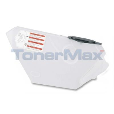 TALLY T8006 8106 WASTE CONTAINER